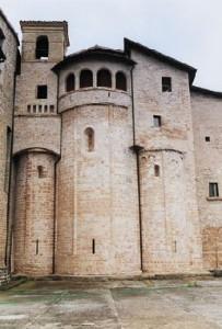 Abbazia-di-San-Felice-203x300