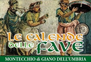 CALENDE-DELLE-FAVE