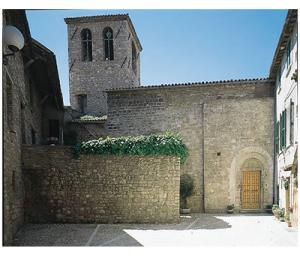 giano_dell'umbria_montecchio_san_bartolomeo